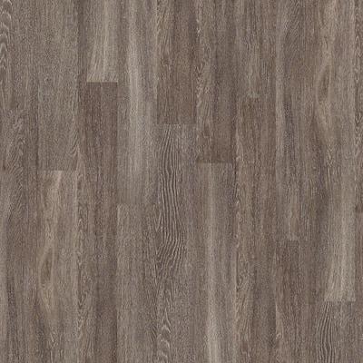 Wisteria 6 in. W Storm Adhesive Luxury Vinyl Plank Flooring (53.93 sq. ft./case)