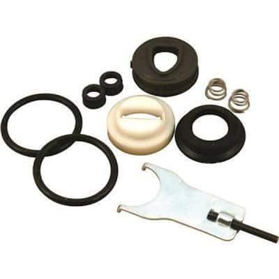 Repair Kit for Delta Faucets