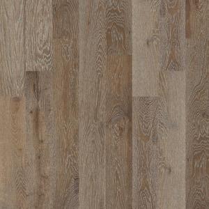 Richmond Oak 7-1/2 in. W Earthen Engineered Hardwood Flooring (31.09 sq. ft./case)