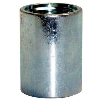 2 in. Well Point Drive Coupling