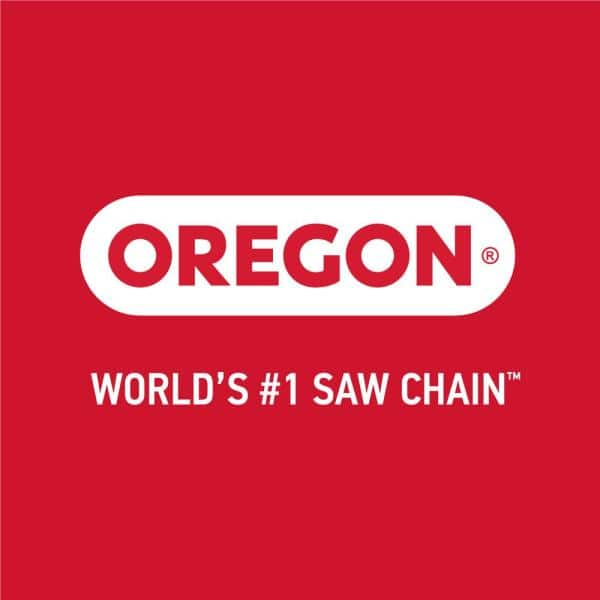 Oregon Sure Sharp Electric Chainsaw Sharpener incl 5//32 4,5 3//16 7//32 Grindstone