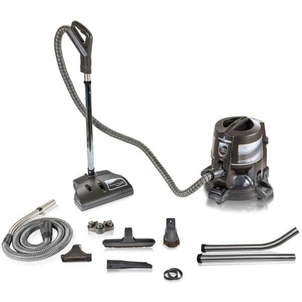 P231 Rainbow E2 Series Vacuum Floor Dust  Brush Tool Attachment