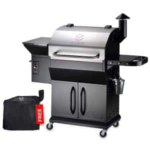 Deals on Grills On Sale from $257.98