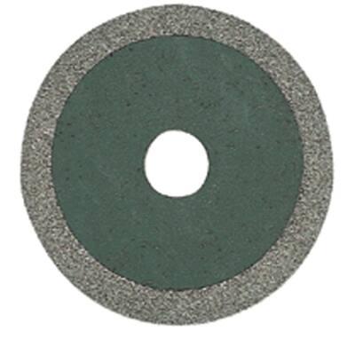 50 mm Dia Diamond Blade for KS 115