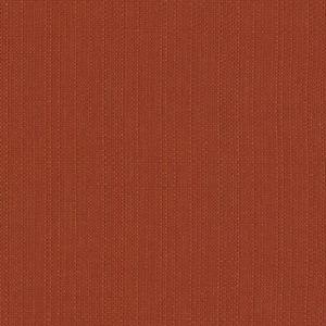 Woodbury CushionGuard Quarry Red Patio Bench Slipcover