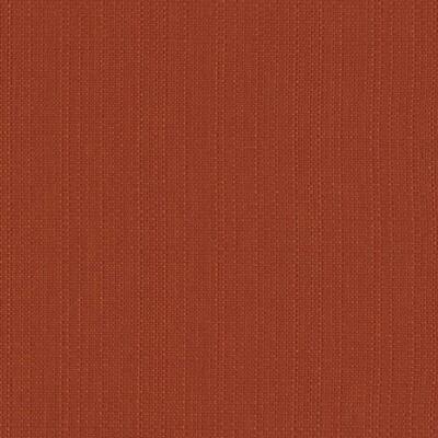 Woodbury CushionGuard Quarry Red Patio Loveseat Slipcover Set
