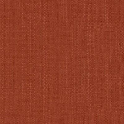 Oak Cliff CushionGuard Quarry Red Patio Dining Chair Slipcover Set (2-Pack)