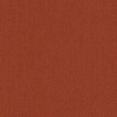 Oak Cliff CushionGuard Quarry Red Patio Glider Slipcover Set
