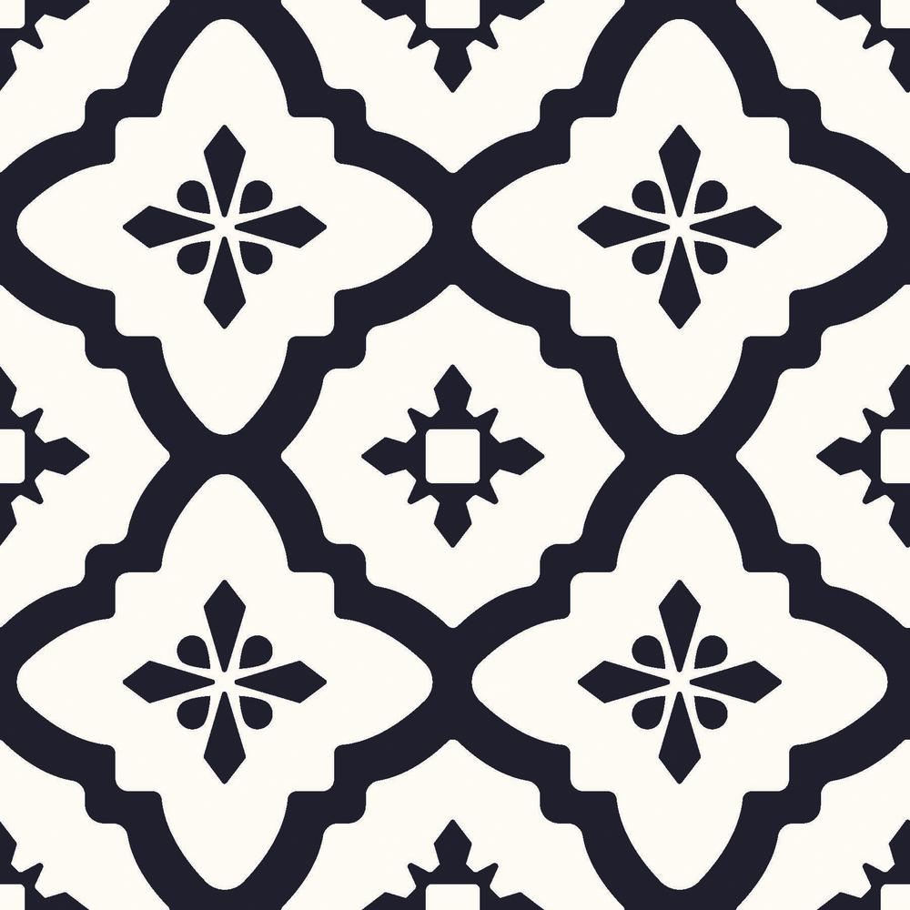 floorpops comet peel and stick floor tiles 12 in x 12 in 20 tiles 20 sq ft tfp2480 the home depot