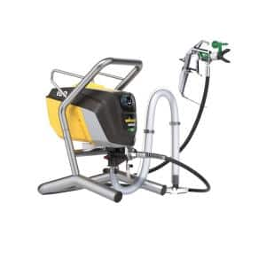 Control Pro 190 High Efficiency Airless Sprayer