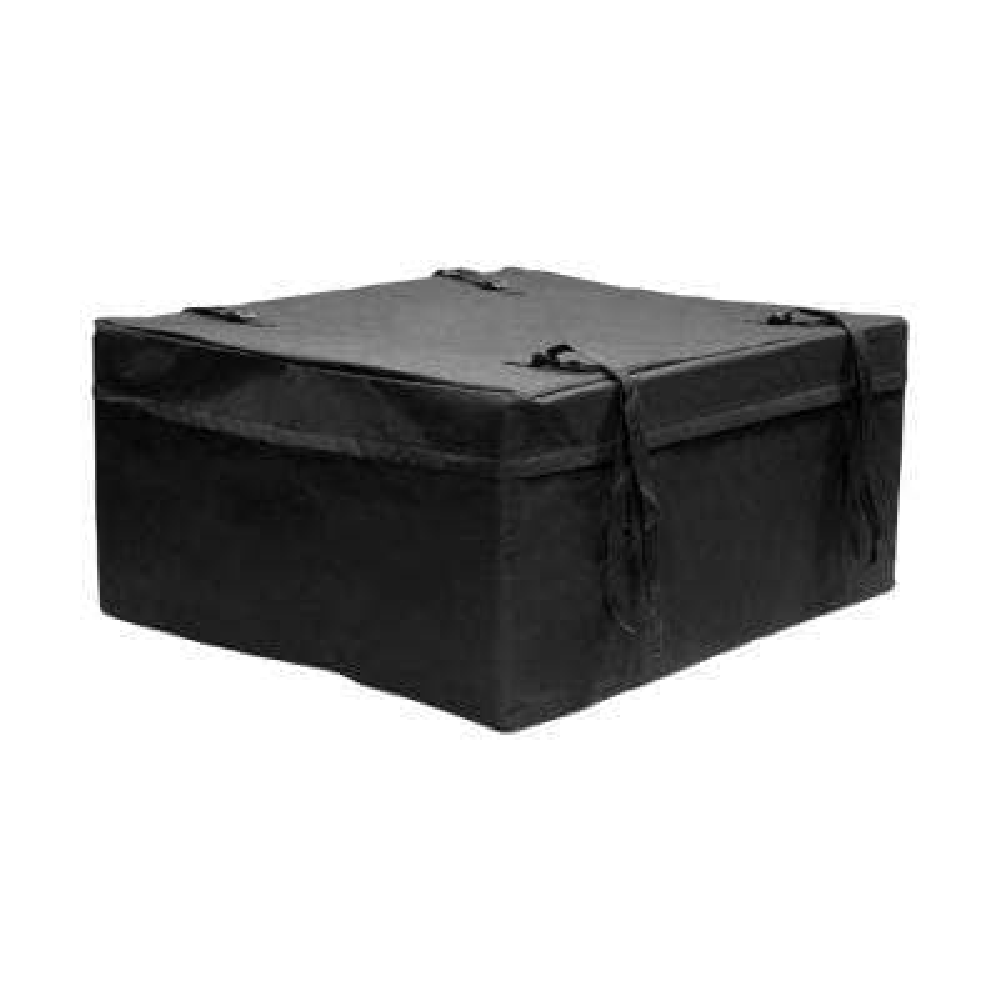 13 cu. ft. Soft-Sided Cargo Bag for Cargo Carrier/Rack
