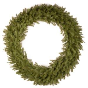 60 in. Norwood Fir Artificial Wreath