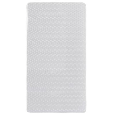 Crib Breathable Orthopedic Firm Foam Standard Mattress