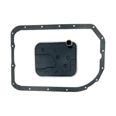 Automatic Transmission Fluid Filter Kit