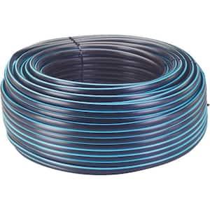 Blue Stripe 1/2 in. x 500 ft. Drip Tubing