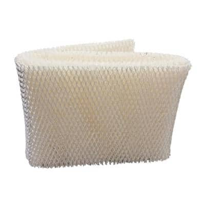 Wall Room Humidifier Replacement Filter
