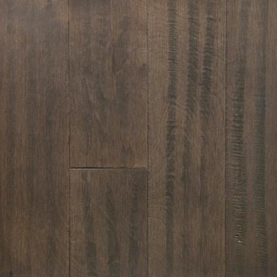 Optiwood Hardwood Flooring Flooring The Home Depot