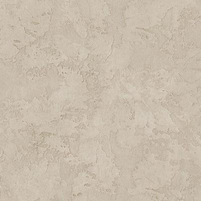 Beige Stucco Texture Beige Wallpaper Sample
