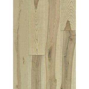 Rockford Barley 1/2 in. T x 7 in. W x Varying Length Water Resistant Engineered Hardwood Flooring (23.58 sq. ft.)