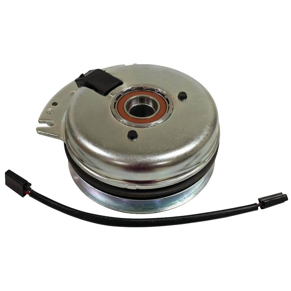 PTO Clutch For Wright Stander WS5217KAW 21193-99999999