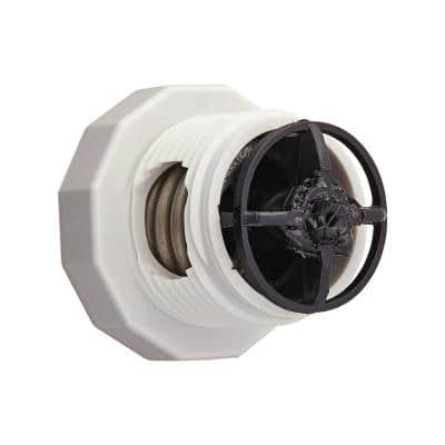 Pressure Relief Valve for 180-Degree, 280-Degree and 380-Degree Pool Cleaners