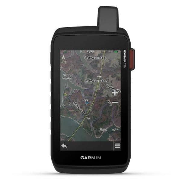 Dating site cu GPS