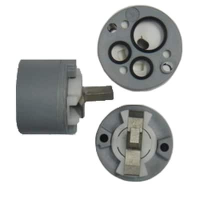Cartridge 4 GPM for Aquarian