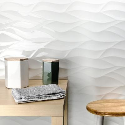 12x36 ceramic tile tile the home