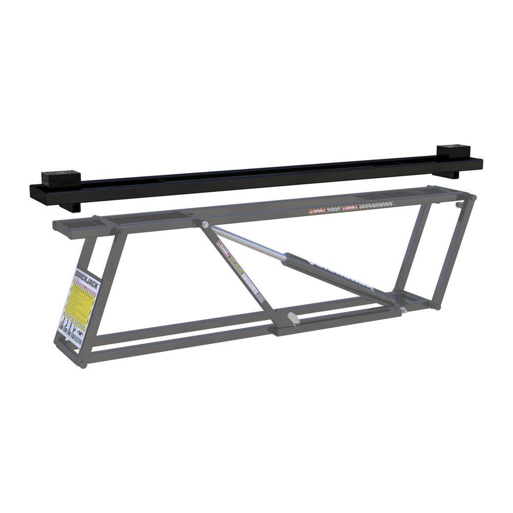 SLX Frame Extension Kit/Pair