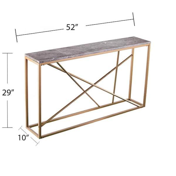 GRANDSOLEIL Grand Soleil Table 170x103/cm 6981/V Green Arcade