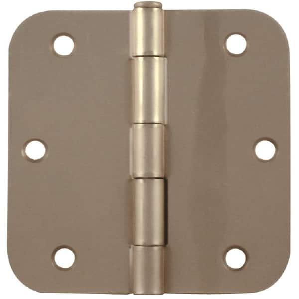 Ago per Dual//Shure M 75/G Type 2/ / N 75/G T2/ DN 365 replica di 33/giri