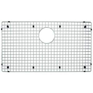 PRECISION Stainless Steel Kitchen Sink Grid