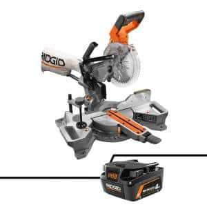 Power Tools On Sale from $24.97 Deals