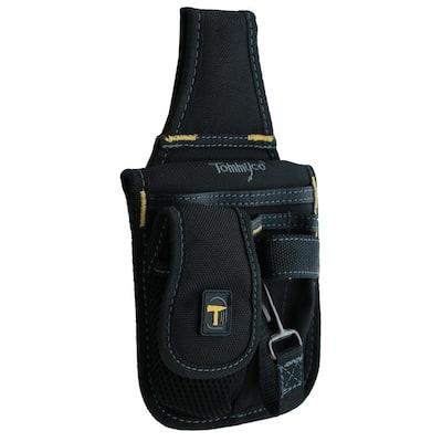 Butt Pouch Mini Pocket Tool Holder