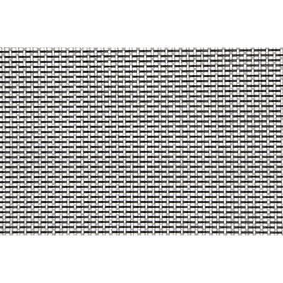 Quartz Basket Weave Placemat (Set of 8)