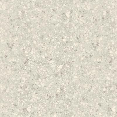 4 in. x 4 in. Stone Effect Vanity Top Sample in River Stone