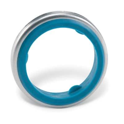 2 in. Rigid/IMC Conduit Sealing Ring (Case of 5)