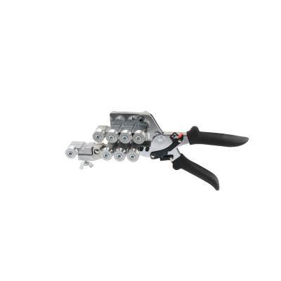 3/16 to 3/8 in. Adjustable Tubing Straightener