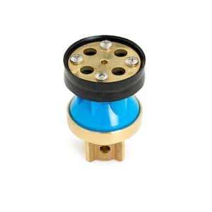 Repair Kit for Metroflush 1.6 GPF Water Closet Piston Flush Valve