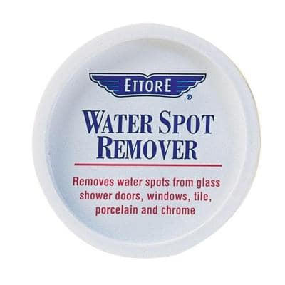 10 oz. Water Spot Remover Paste