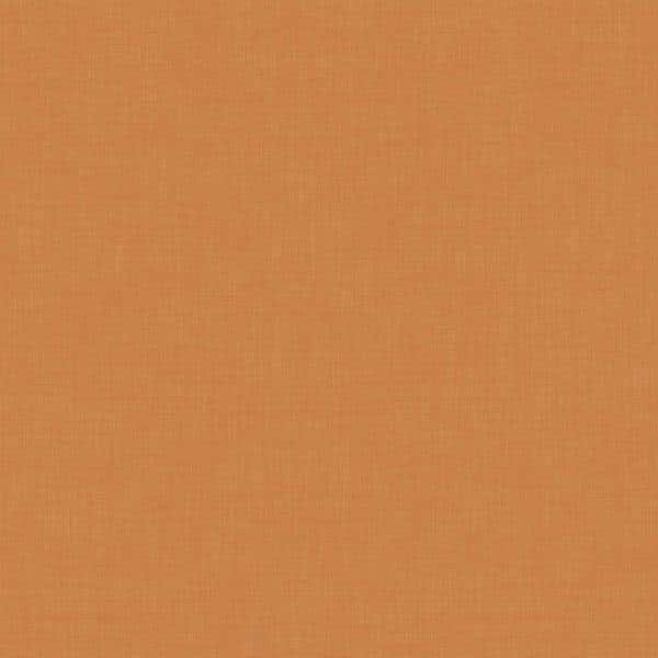 Wilsonart 5 Ft X 12 Ft Laminate Sheet In Copper Alloy With Virtual Design Matte Finish Y03876037260144 The Home Depot