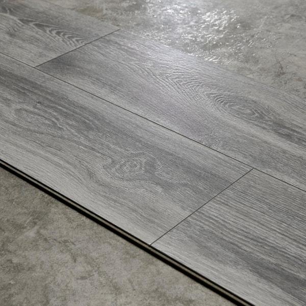 Length Laminate Flooring, Waterproof Laminate Flooring Home Depot Canada