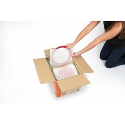 Breakables Moving Kit