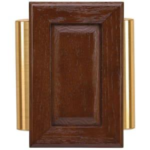 Wired Doorbell