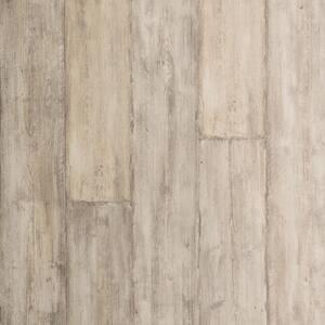 Outlast+ 7.48 in. W Salted Oak Waterproof Laminate Wood Flooring (16.93 sq. ft./case)
