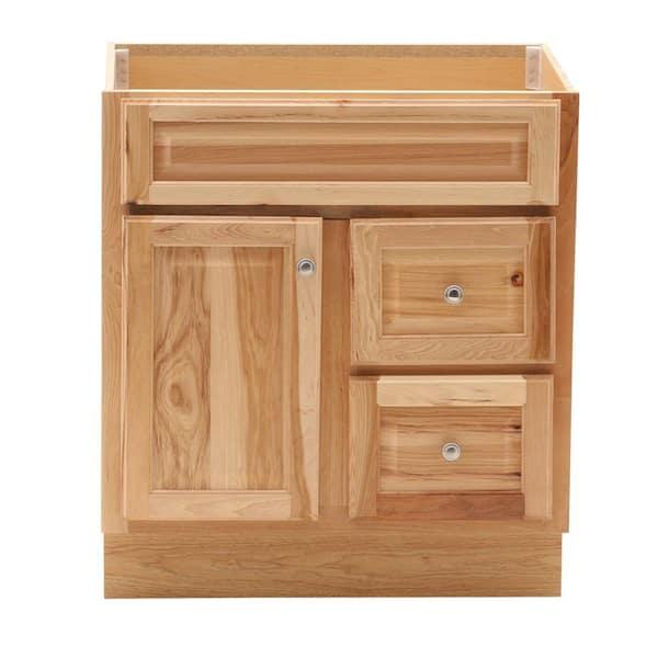 H Bathroom Vanity Cabinet Only, 30 Inch Bathroom Vanity Cabinet Only