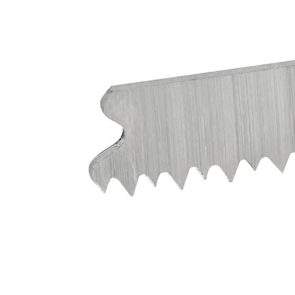 Bosch Laminate Flooring Bi Metal Jig, Saw Blade For Laminate Flooring Home Depot