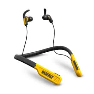 Jobsite Pro Wireless Earphones