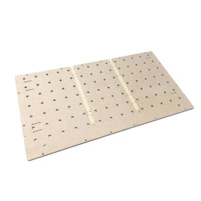 Adaptive Cutting System Project Table Replacement Top