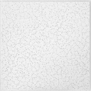 Random Textured 2 ft. x 2 ft. Suspended/Drop Tegular Ceiling Tile (2304 sq. ft./pallet)